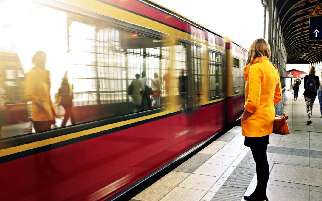 Come detrarre dalla dichiarazione dei redditi le spese di trasporto