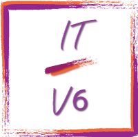 ItV6 S.a.s.